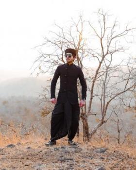 Kunal chhabra portfolio image1