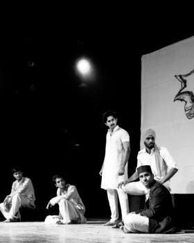 Kunal chhabra portfolio image7