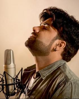 AB Madhav portfolio image4