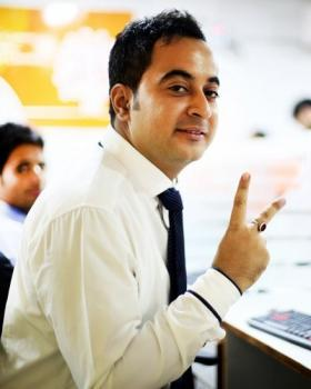 Gaurav chaddha portfolio image90