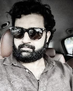 Gaurav chaddha portfolio image12