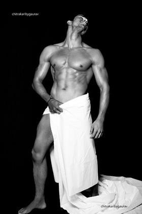 Gaurav chaddha portfolio image100