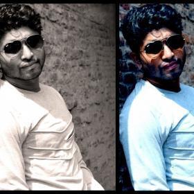 Shivam Agarwal  portfolio image10