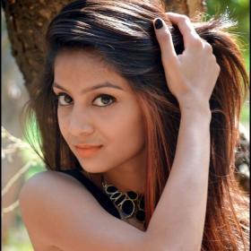 Shivam Agarwal  portfolio image1