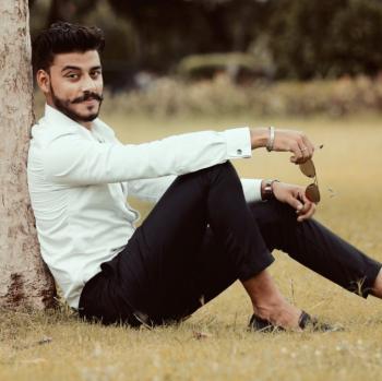 akashdeep jaswal portfolio image5