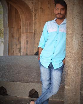 Rohit Chavan portfolio image5