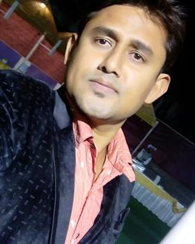 Hari Raghuwanshi portfolio image12