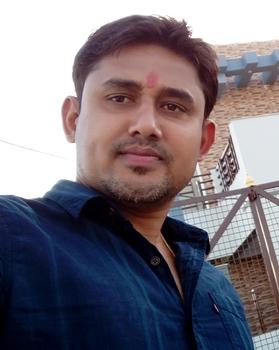 Hari Raghuwanshi portfolio image11