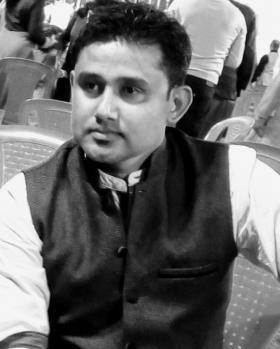 Hari Raghuwanshi portfolio image8