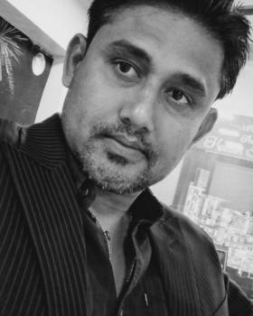 Hari Raghuwanshi portfolio image5