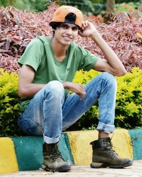 Rahul Babu portfolio image5