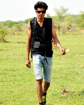 Rahul Babu portfolio image4
