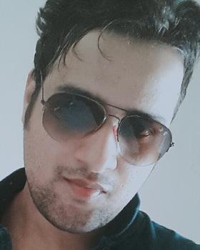 Shobhit Tiwari portfolio image1