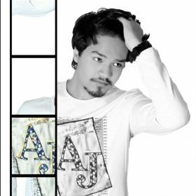 Anirudh Khurana portfolio image20