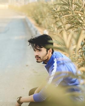 Anirudh Khurana portfolio image19