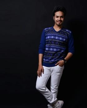 Anirudh Khurana portfolio image16