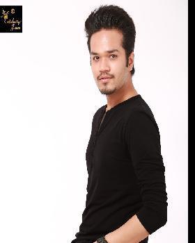 Anirudh Khurana portfolio image12