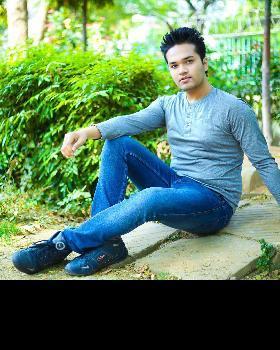 Anirudh Khurana portfolio image11