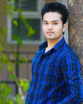 Anirudh Khurana portfolio image10