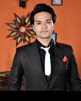 Anirudh Khurana portfolio image8