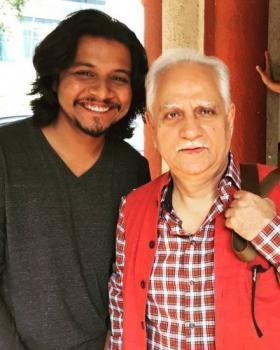 Mayur Patel portfolio image17