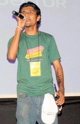 Mayur Patel portfolio image13