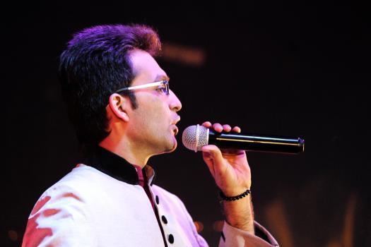 Romil Mehta portfolio image15