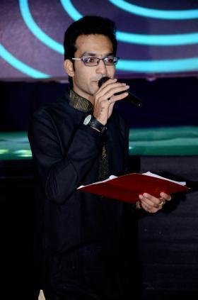 Romil Mehta portfolio image8