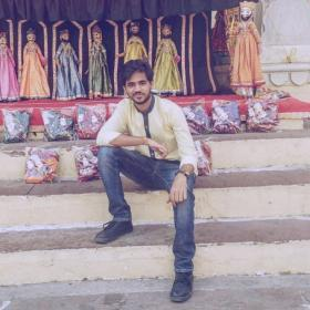 Yash Patel portfolio image7