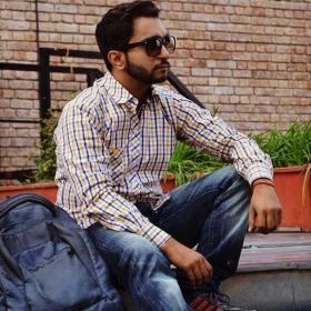 Arun sharma portfolio image3