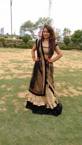 Khyati Soniya portfolio image9