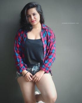 Khyati Soniya portfolio image8