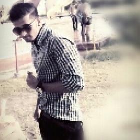 MOHD SHAFAAN KHAN portfolio image12