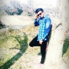 MOHD SHAFAAN KHAN portfolio image5