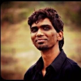 naresh anuparthi portfolio image4