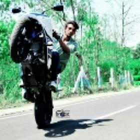 Naved khan portfolio image11
