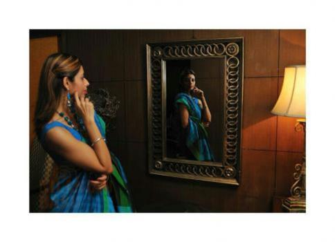 Madhumita Neog portfolio image3