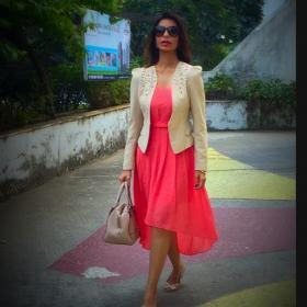 Madhumita Neog portfolio image1