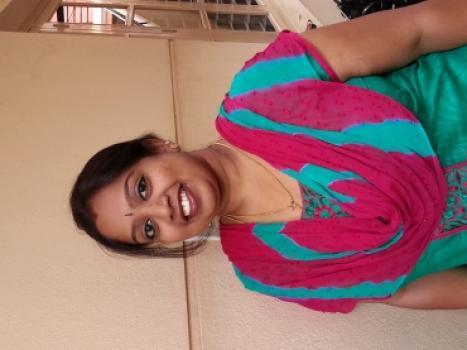 Meenakshi Venkatesh portfolio image1