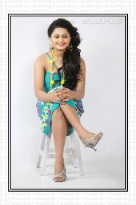 sarmistha acharjee portfolio image1