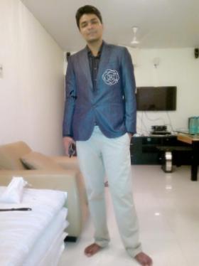 Arsad Sayad portfolio image12