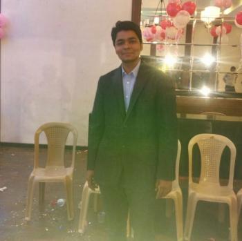 Arsad Sayad portfolio image6