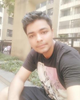 Arsad Sayad portfolio image1