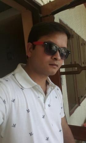 vishal kumar portfolio image2