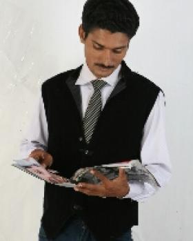 Mehul patel portfolio image7