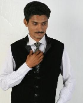 Mehul patel portfolio image4