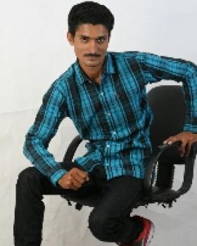 Mehul patel portfolio image3