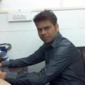 Sandeep  portfolio image1