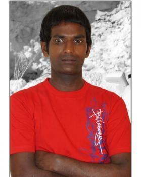 Ramesh Kumar vishwakarma portfolio image10