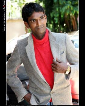 Ramesh Kumar vishwakarma portfolio image4